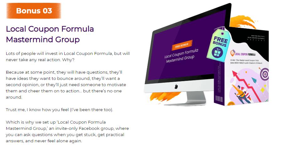 Local-Coupon-Formula-Review-Bonus2