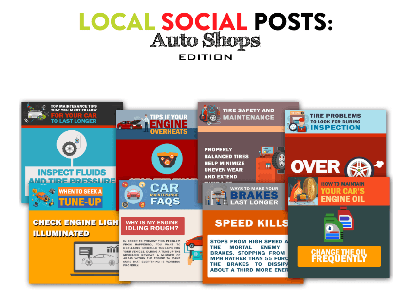 Local-Social-Posts-Review-2