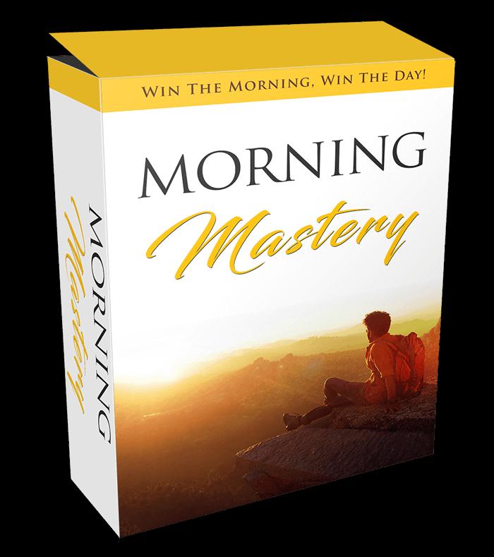 Morning-Mastery-Review-Logo