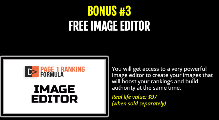 Page-1-Ranking-Formula-Review-Bonus-3