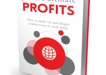 Passive-Affiliate-Profits-Review