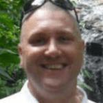 Predictmas-Reiview-Author