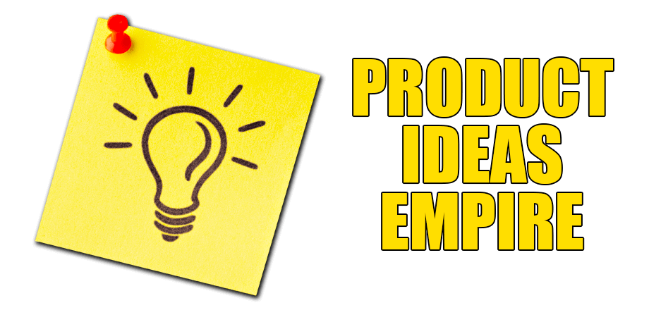Product-Ideas-Empire-Review