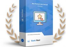Rank-Reel-Review
