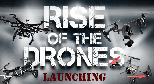 Rise-of-the-drones-review