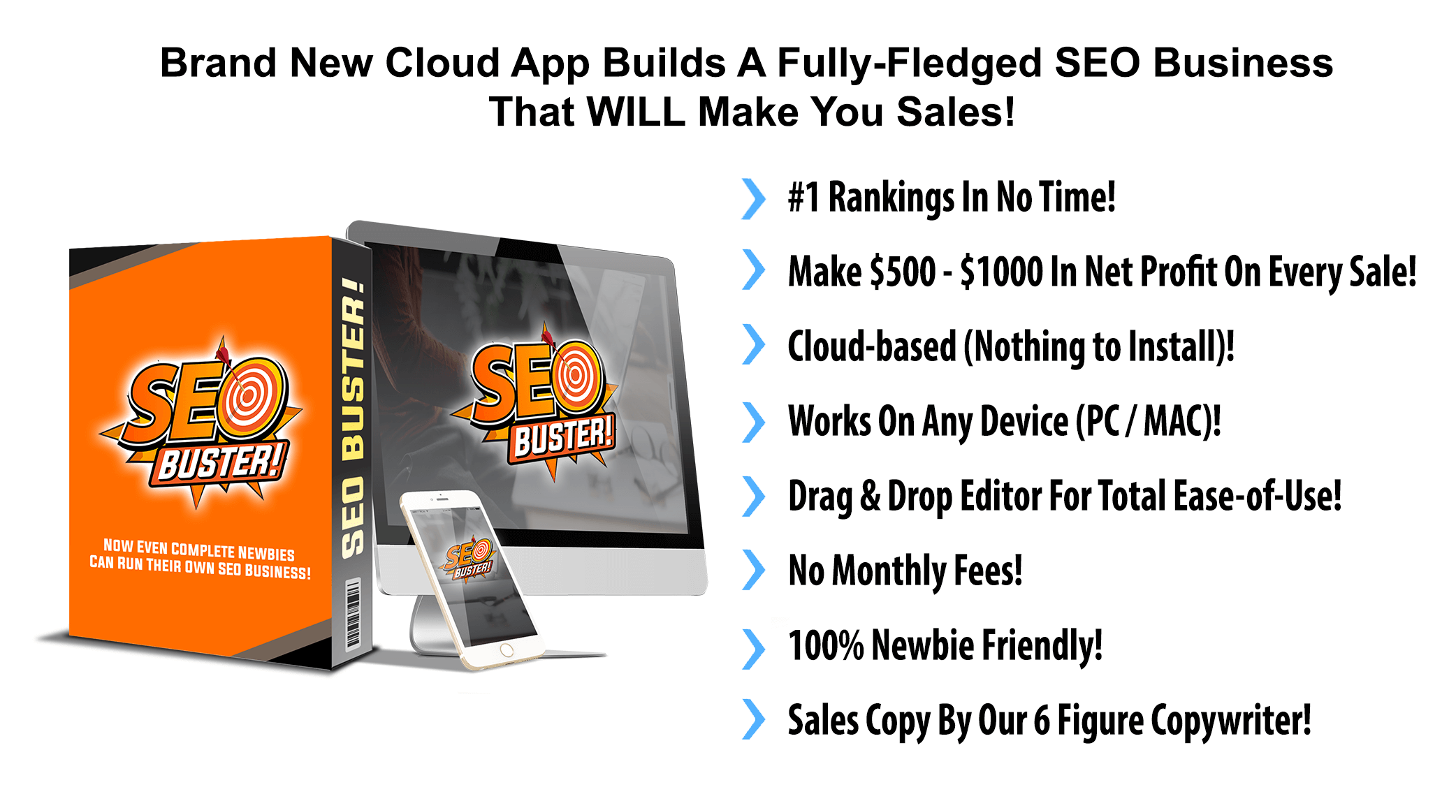 SEO-Buster-Review-1