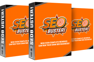 SEO-Buster-Review