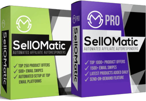 SelloMatic-Review
