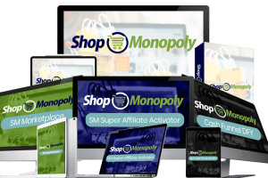 ShopMonopoly-Review