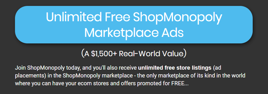 ShopMonopoly-Review-Bonus-2