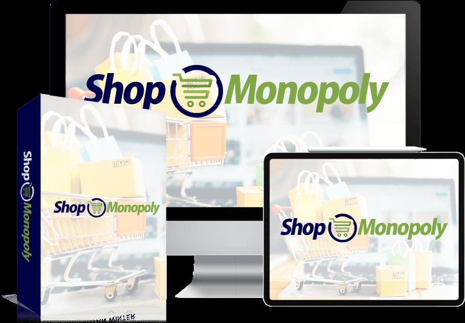 ShopMonopoly-Review-Logo
