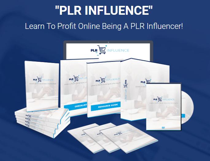 Simple-PLR-Profits-Review-Bonus1