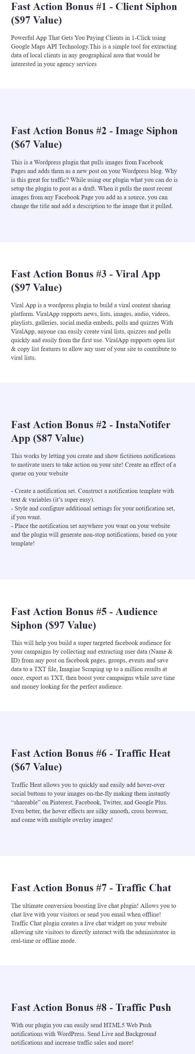 Siphon-App-Review-Bonus