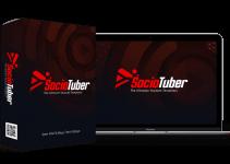 SocioTuber-Review-1