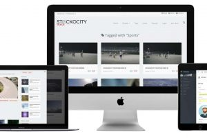 Stockocity-4K-Review