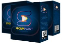 StormPoint Review – Impress Your Audience With This High-Quality Professional Presentation