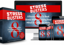 Stress-Busters-Review