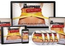 The-Bullerproof-Keto-Diet-Review