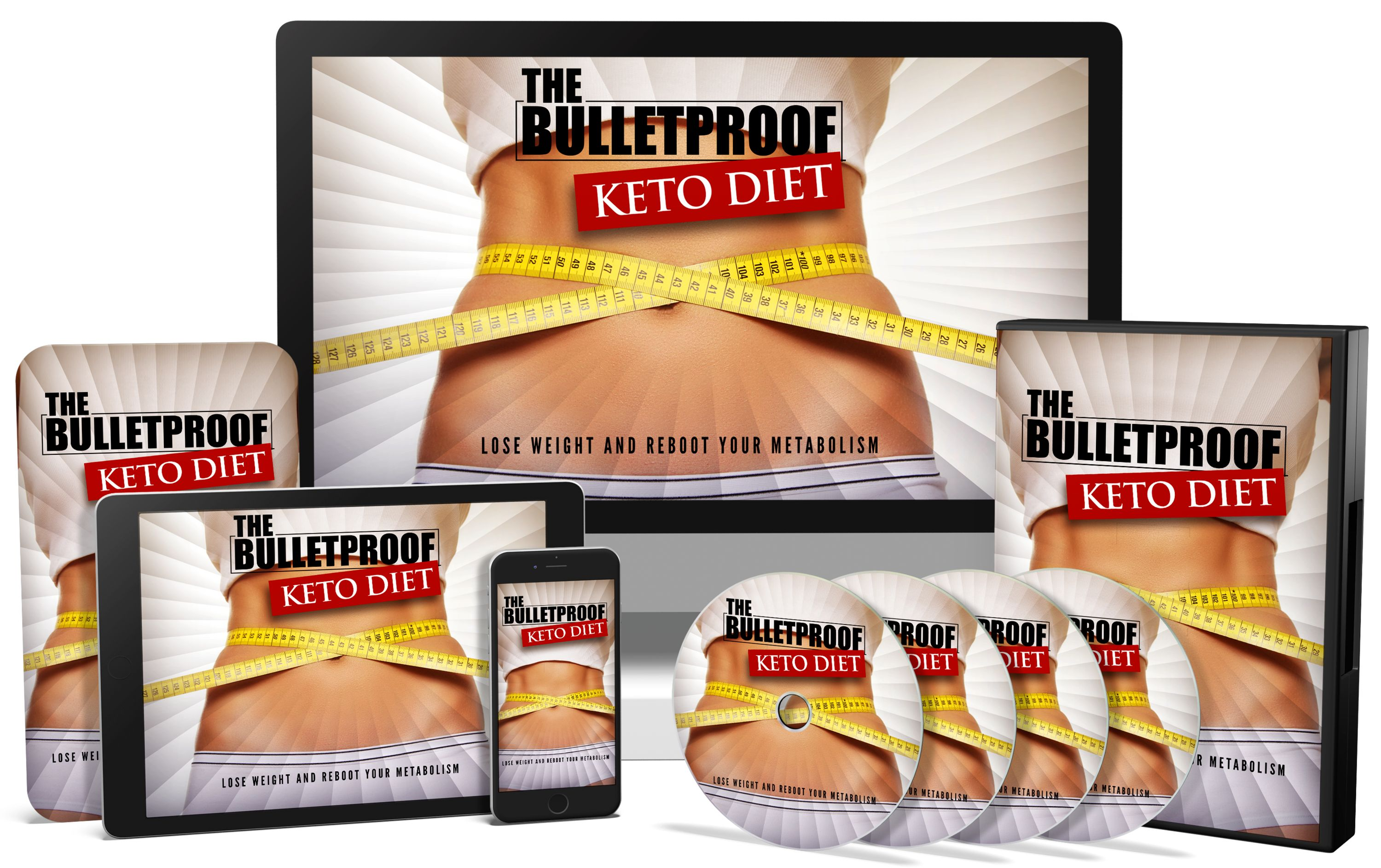 The-Bullerproof-Keto-Diet-Review