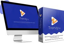 Trenzy-Review