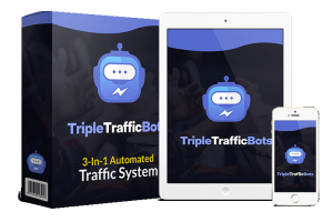 Triple-Traffic-Bots-Review