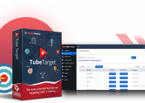TubeTarget Review – The Best Targeting Method For Youtube