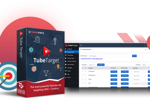 TubeTarget-Review