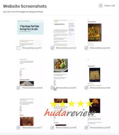 VidProfixPro-Review-Step-4-2-2