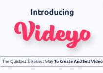 Videyo-Review