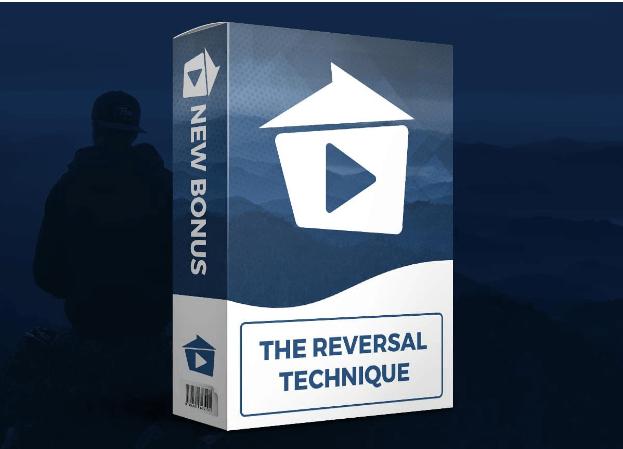 Videyo-Review-Bonus2