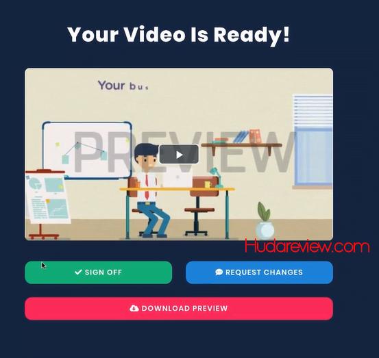 Videyo-Review-Step-3-5