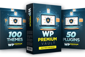 WP-Premium-Vault-Review