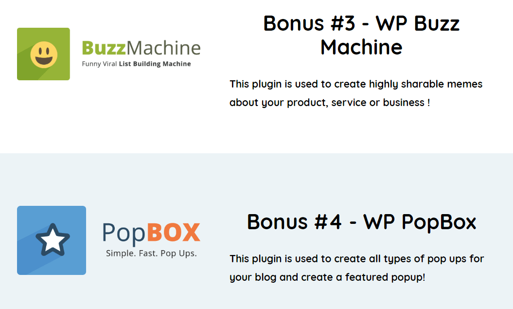 WP-Premium-Vault-Review-Bonus2