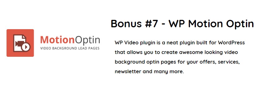 WP-Premium-Vault-Review-Bonus4