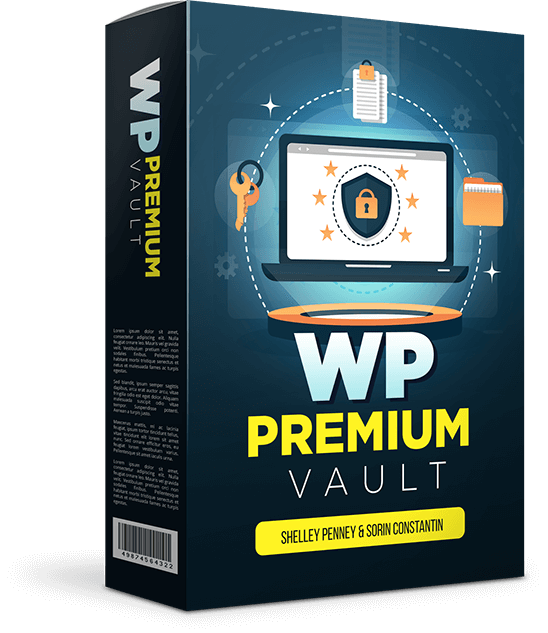 WP-Premium-Vault-Review-Logo