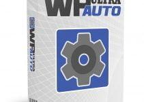 WP Ultra Auto Review – WordPress Theme That Ranks Itself On Google Automatically