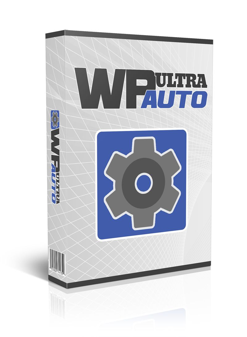WP-Ultra-Auto-Review