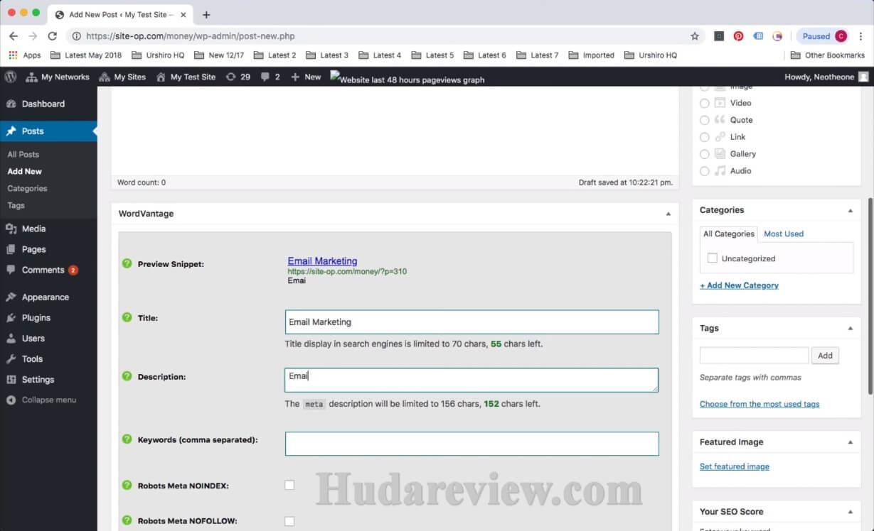 Wordvantage-Review-Step-1-2