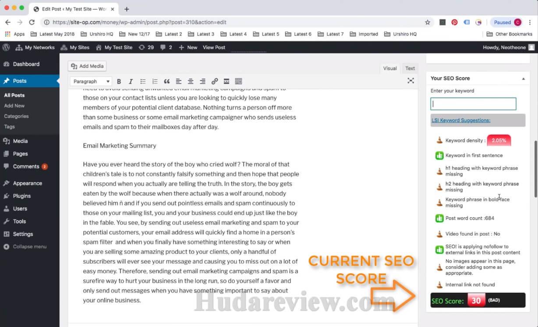 Wordvantage-Review-Step-2-1