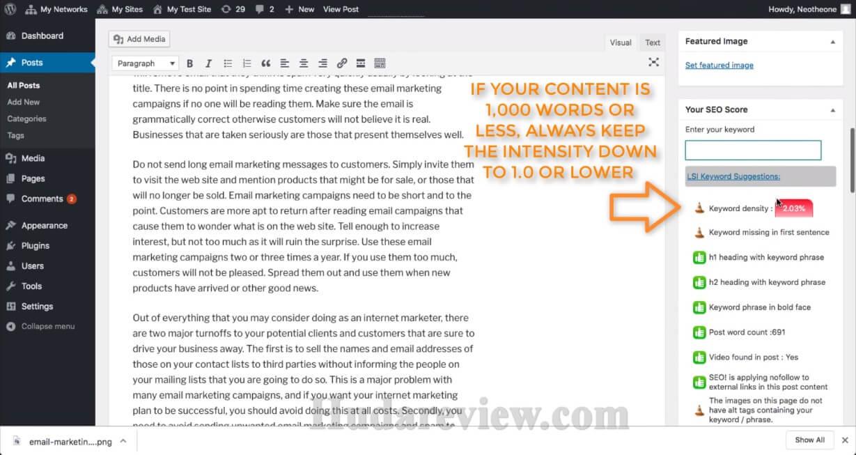 Wordvantage-Review-Step-2-2
