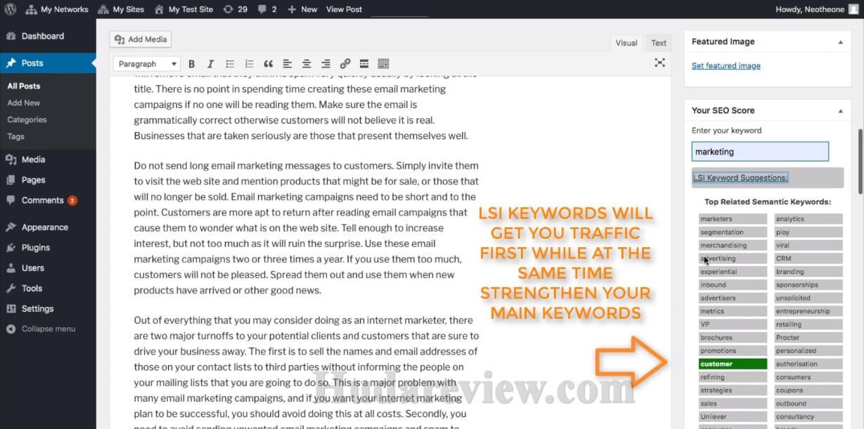 Wordvantage-Review-Step-2-3