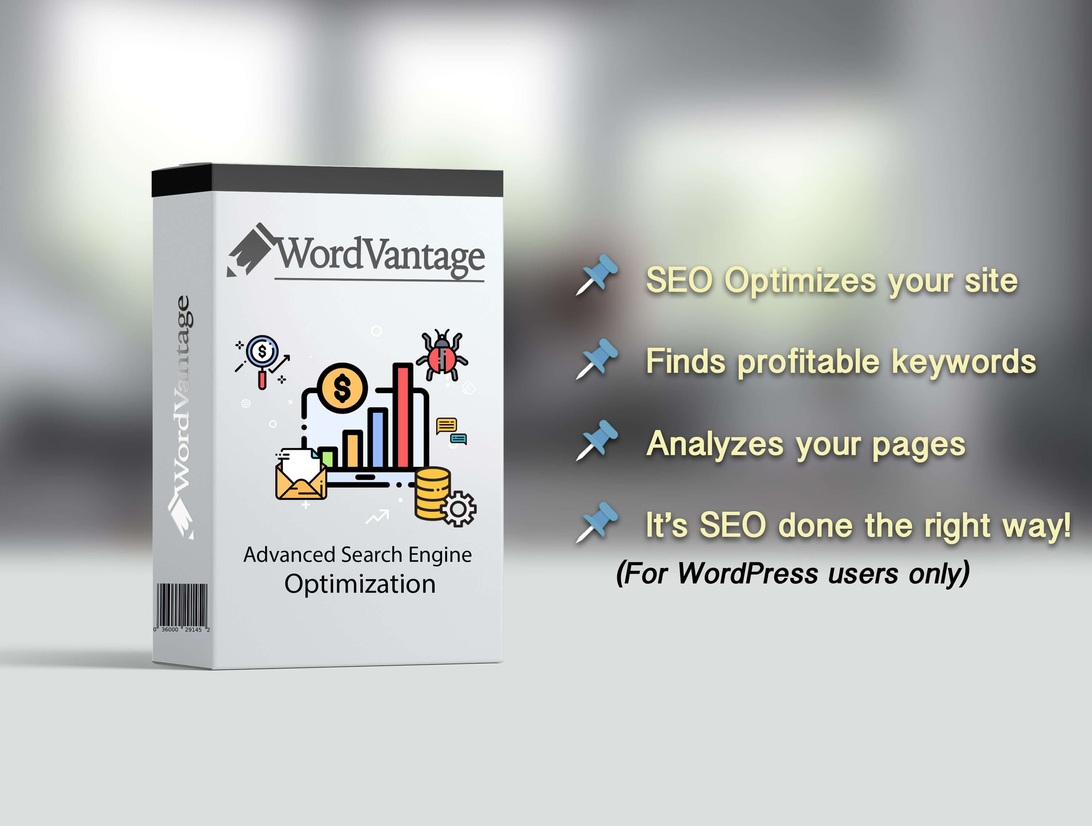 Wordvantage-Review