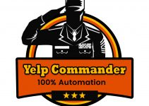 Yelp Commander Review – The Only Software On The Market That Is Laser-Focused On Unclaimed Yelp Pages