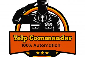 Yelp-Commander-Review