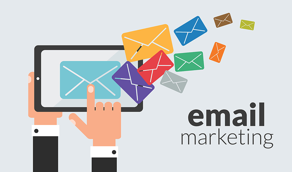 emailmarketing-systems-tny