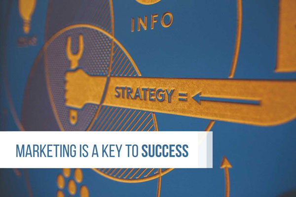 marketingkeytosuccess