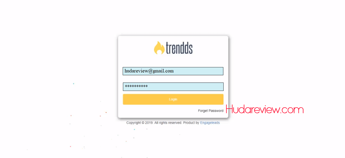 trendds-review-Step-1