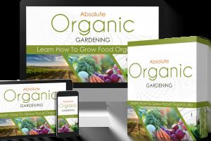 Absolute-Organic-Gardening-Review