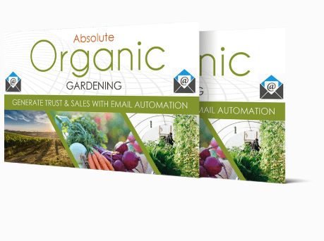 Absolute-Organic-Gardening-Review-Module4