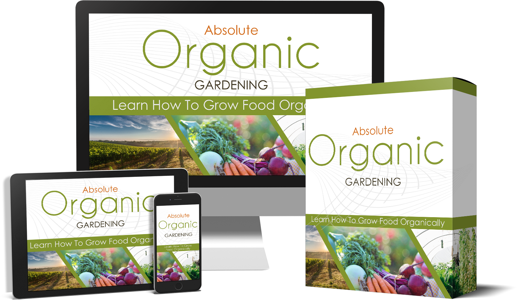 Absolute-Organic-Gardening-Review